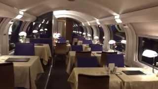 http://train-hotel.net/cassiopeia-pubtime.html 寝台特急カシオペアに...