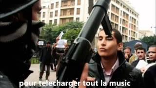 RAP TUNISIEN  belle chanson 2011 TOUNSI أغنية تونسية  أحلى ما تستمع