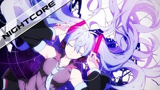 Download Nightcore - Colors MP3 song and Music Video