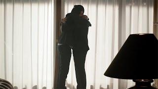 Babam ve Ailesi 7. Bölüm- Hayatta ben en çok babamı sevdim!