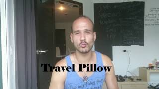 What do you need to travel Travel Tips Travel Around the world