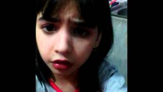 رد بنت عراقية على احلام