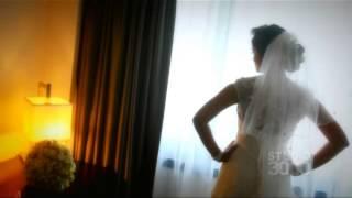 Ugaanya & Rajith Wedding Title Song