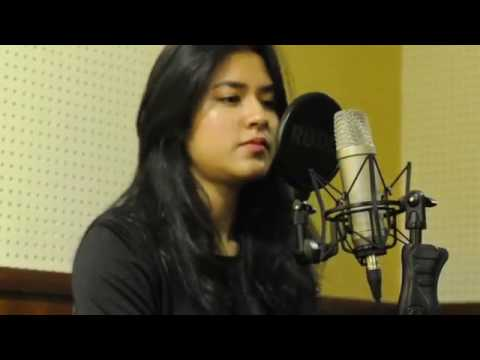 Raisa   Just The Two of Us Radio Cut   -RRI -