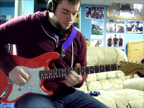 New Years Day chords by Abandon - Worship Chords