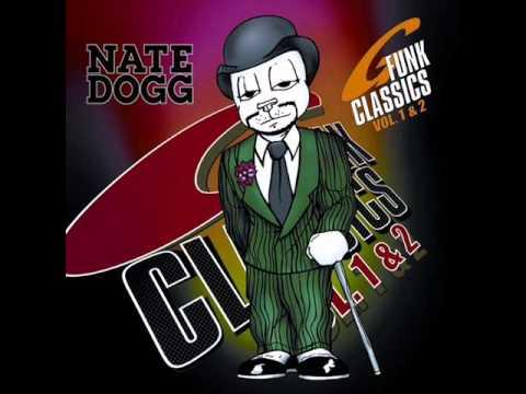 Nate Dogg - Me And My Homies ft. 2Pac and Nancy Fletcher (lyrics)