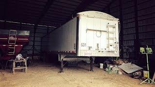 ripping-it-apart-wilson-grain-trailer-rear-end-work