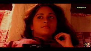O Priye - Aniyathipravu 1997 HD High Quality