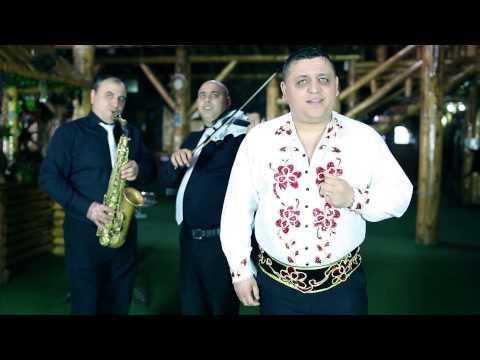 COCO de la SLATINA - Sarut mana mama, sarut mana tata (VIDEO OFICIAL)