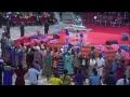 DOMI INC. Covenant Day of Open Doors (22