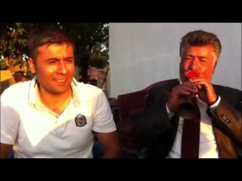 Download Evcili'li zurnaci Adaka ( Mustafa )