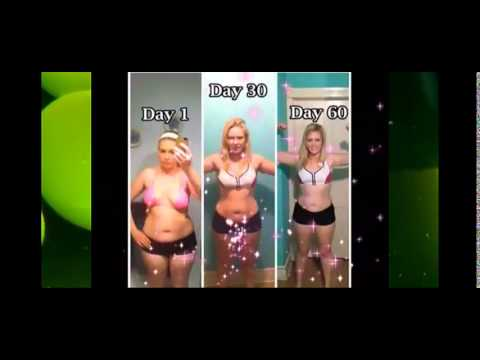 1200 calorie diet plans - 60 Days Results