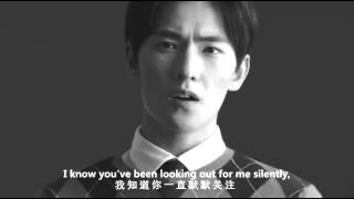 【Eng Sub】父子  Father and Son YangYang Tong Tiexin