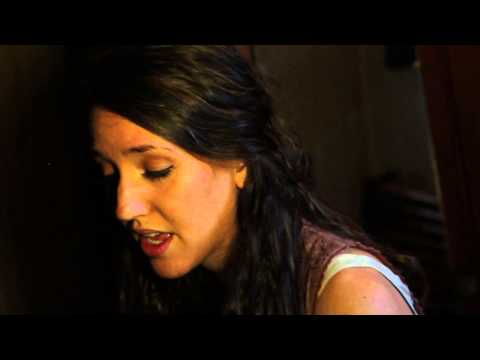 Say Something - A Great Big World & Christina Aguilera - Cover by Shani Rose