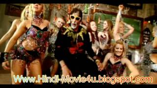 New Hindi Movie Song Of Go Merra Go