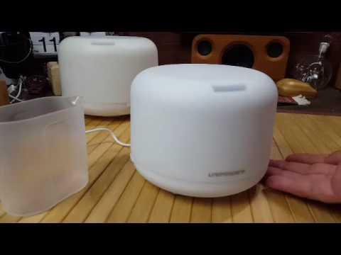 urpower-300ml-aromatherapy-essential-oil-diffuser,-smaller-yet-still-potent-variant-of-urpower's-pop