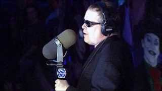 Tom Leykis: Ask the Atheist - 3/11/2003