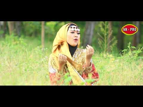 Happy Asmara - Ya Robbi Sholli [OFFICIAL]
