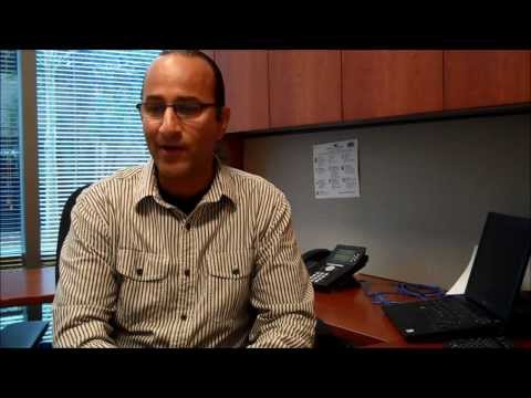 HDI Atlanta 2013 Analyst and Desktop Support Technician of the Year Introduction videos