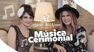 Baixar Músicas da cerimônia - Diário da Noiva Ep. 05