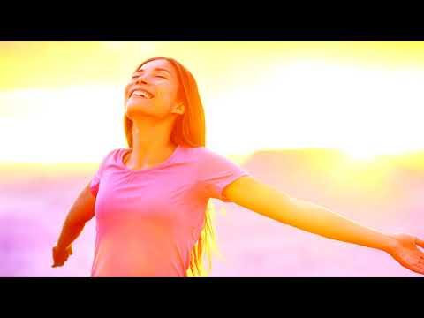 清除負能量冥想,靜心和治療音樂 獲得正能量 Meditation Music , Relaxing Music