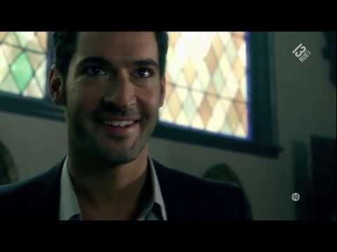 Vidéo Doublage LuciferPlusieurs rôles