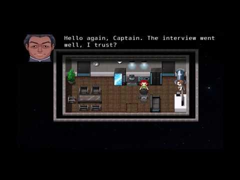 Space Pilgrim Episode II: Epsilon Indi, Act 2, Part 2, 100% Achievements, 1080p/60FPS. |