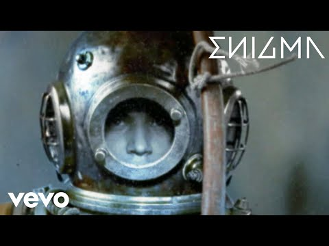 Клип Enigma - Out From the Deep