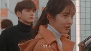 Kore Klip • İşim Olmaz // (MoreThanFriends)