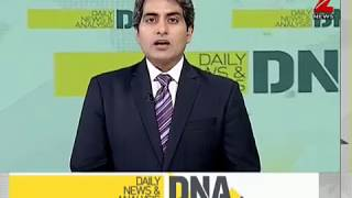 DNA: Today in History, June 26, 2017