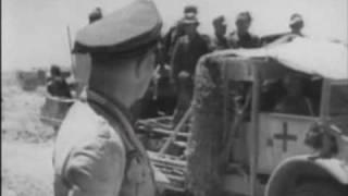 (6/11) Battlefield II El Alamein Ep10 World War II