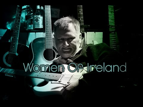 Women Of Ireland - Mike Oldfield mp3
