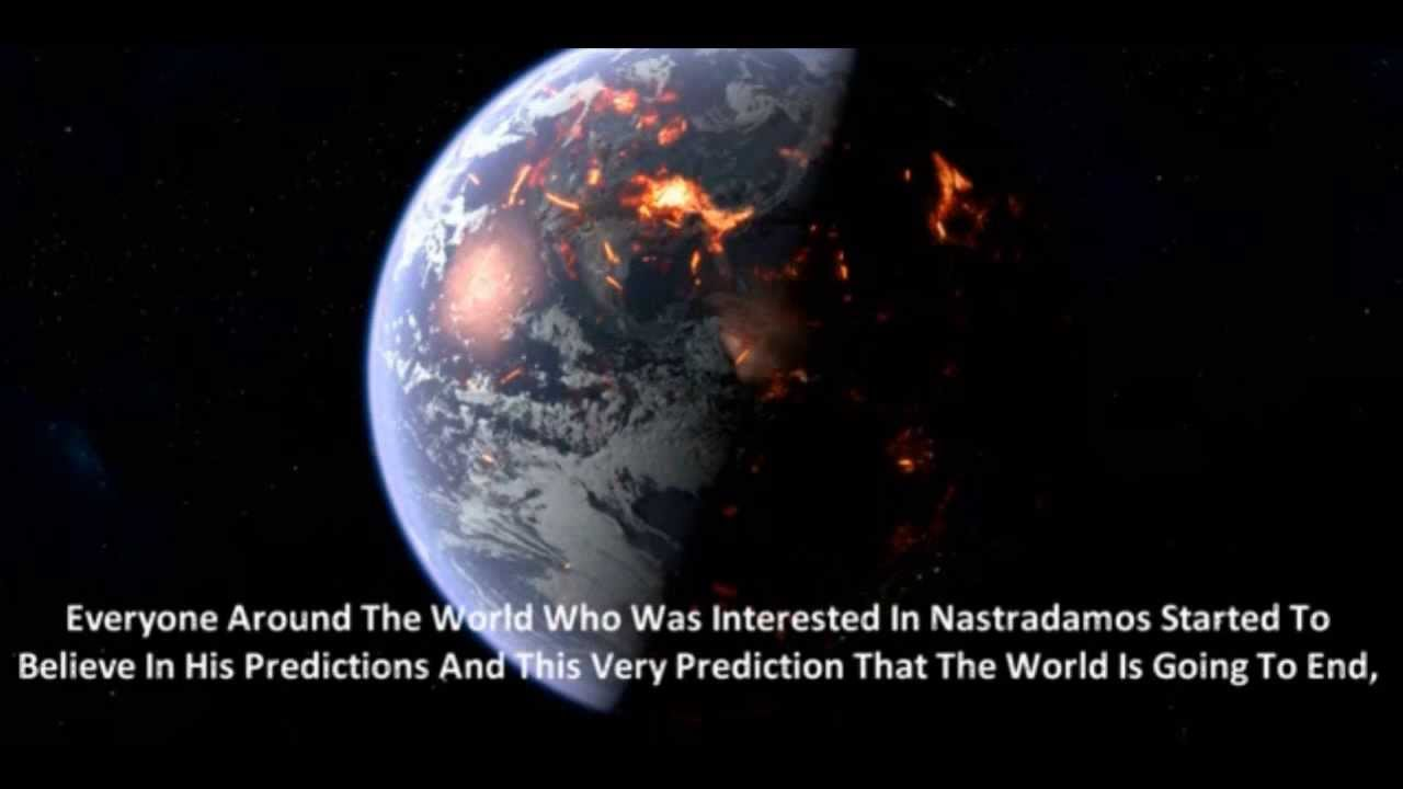 Islamic Prophecies Signs of 30 Antichrist 666 before Dajjal Arrival