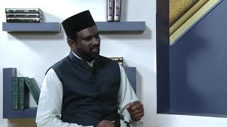 Seerat- ul-Mahdi | Episode 28 | Tamil