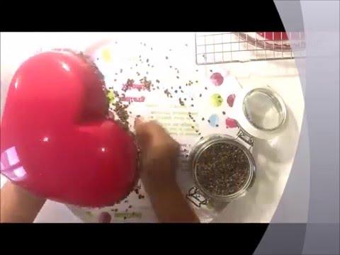 gla age miroir du c ur bomb youtube ForMiroir De Sucre