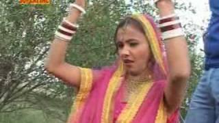 Patla duptta tera muh deekhe - Pradeep sharma songs