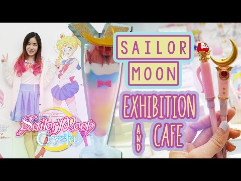 Cafe Moon