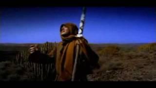 U.B.F. - Shepherd In The Storm (1998)