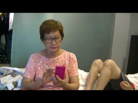 29 Jan 2017- Melaka Day 2, FullVideo Part 1/12