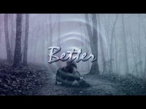 """Better"" prod. C20 Beats – Free Rap Beats R&B Type Beats for Sale Instrumental 2019"