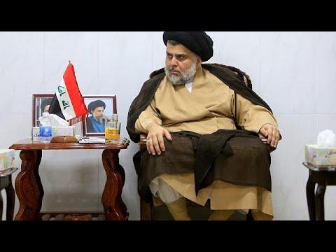 Hivatalos az iraki választás végeredménye