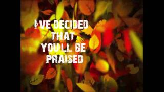 Run By Hillsong United With Lyrics In Hd