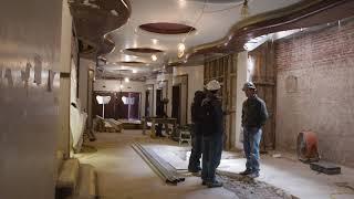 Arcadia Update 02/17/20 | JK Bernhard Construction Co.
