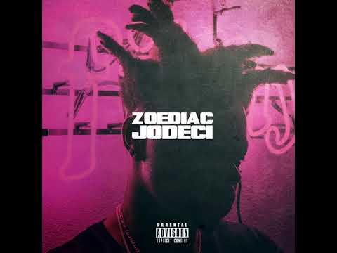 Zoediac - Jodeci
