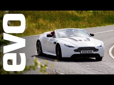 aston-martin-v12-vantage-roadster-review