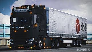 "[""Euro Truck Simulator 2"", ""ETS2"", ""ETS2 mods"", ""European Truck Simulator"", ""ets2 truck mods"", ""ets2 graphics mod"", ""ets2 1.35 update"", ""ets2 1.35 release date"", ""ets2 dx11"", ""ets2 1.35"", ""ets2 mods"", ""naturalux ets2 1.35"", ""ets2 map mods"", ""ets2 1:1 scal"