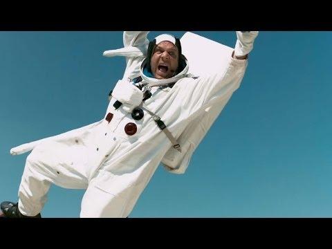 RÉMI GAILLARD Bande Annonce Officielle du Film 2014