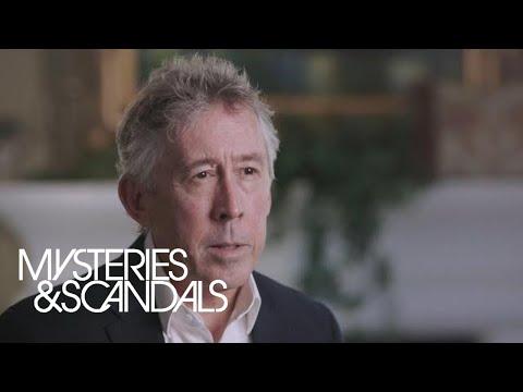 Mysteries & Scandals: Dangerous Games, Two Troubled Souls - Sneak Peek | Oxygen