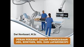 elektroencelografi #eeg #kejang Semoga bermanfaat..