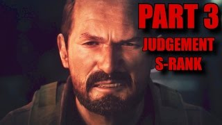 Resident Evil Revelations 2 Walkthrough Part 3 - Barry Burton S-Rank/All Collectibles Episode 3